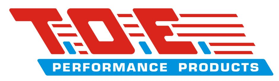 T. O. E. Performance